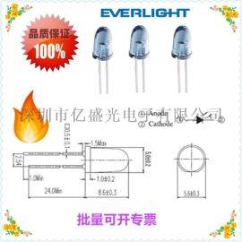 深圳现货红外线发射管IR383