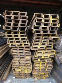 进口SS400日标槽钢与国产日标槽钢有什么区别
