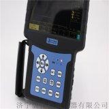 濟寧廠家超聲波探傷儀 數位濾波探傷儀