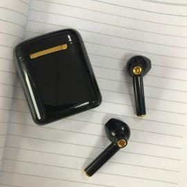 私模藍牙TWS無線藍牙耳機對耳藍牙供應商