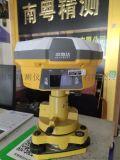 珠海哪裏有賣中海達GPS RTK V90,V30