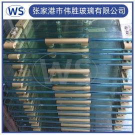 夹胶玻璃鋼化玻璃,机械鋼化玻璃