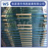 夾膠玻璃鋼化玻璃,機械鋼化玻璃