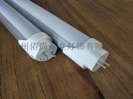 高亮度节能环保led灯管 T8/T5日光灯