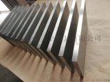 直销V30钨钢棒 高品质V30钨钢板