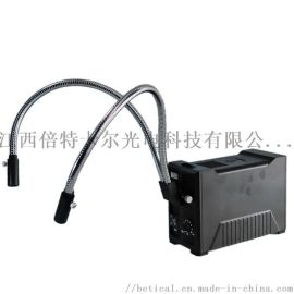 ULP-150S-S型单孔卤素光纤冷光源