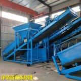 黑龍江30型篩沙機廠家