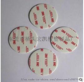 硅胶胶垫 EVA泡棉胶垫