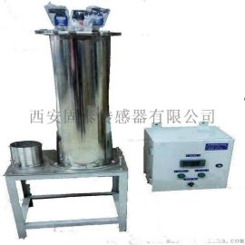 YT-MS系列马氏瓶自动化采集系统,马利奥特瓶