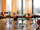 德国VS课桌椅、儿童学习桌椅VS Project