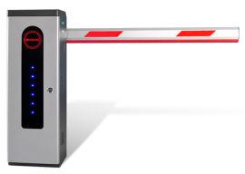 智慧道閘AKe-102,廠家直銷道閘,大廠道閘