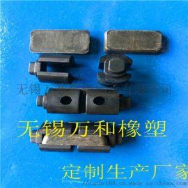 塑料插件 小型注塑配件 专业供应厂家