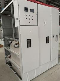 萬徵電氣WDLQ系列水阻櫃籠型電機起動器