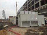 电厂倒送电负载试验、倒送电用高压负载箱、电阻箱租赁