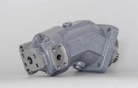 定量液压柱塞泵A2F28W6.1Z6