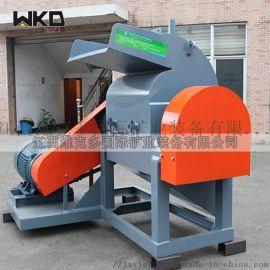 河南湿式杂线铜米机 600型铜米机 全套铜米机生产