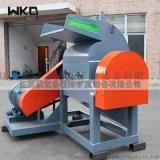 河南溼式雜線銅米機 600型銅米機 全套銅米機生產