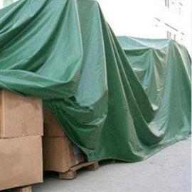 PVC涂塑布用途货车篷布 盖货帆布货场盖布防雨布