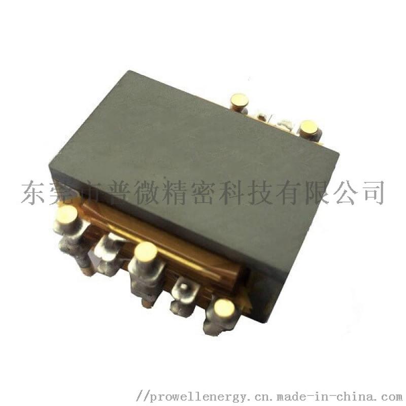 1200W全桥直插式平板变压器