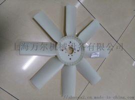 风扇1016MM CD14原厂24704702