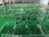 電路板三防加工噴漆手噴機噴