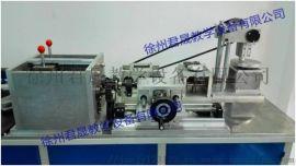 供应君晟JS-JZT型  款机械装调技术综合实训装置