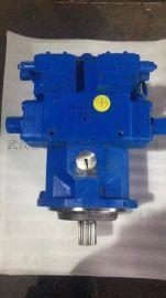 A10VO63LA8DS系列玉柴60挖掘机液压泵批发