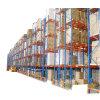 深圳棧板貨架,大型倉儲貨架,可拆卸貨架