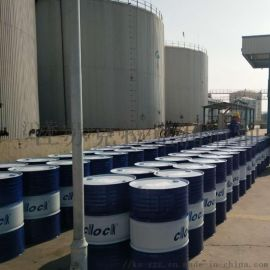 合成高温导热油 克拉克品牌 润滑油厂家