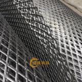 鋼板網來料加工 衝壓加工 不鏽鋼拉伸網 裝飾菱形網