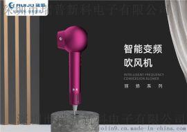瑞炬智能变频电吹风机 丽扬F01