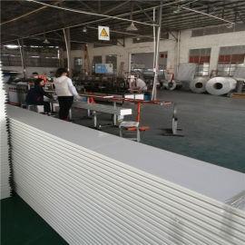 山东石化吊顶铝扣板 萧山区加油站铝条扣定制厂家