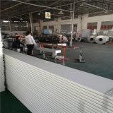 山東石化吊頂鋁扣板 蕭山區加油站鋁條扣定製廠家