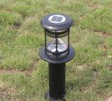 成都小區草坪燈 輔道3米景觀高杆燈