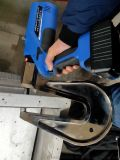 速铆通 便携式 电动液压铆钉机 无铆钉铆接机