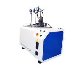 爱佩科技 AP-RBX-302 热变形温度测定仪