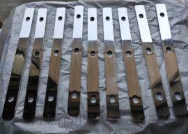 蒸汽吹扫铝合金靶板装置生产基地