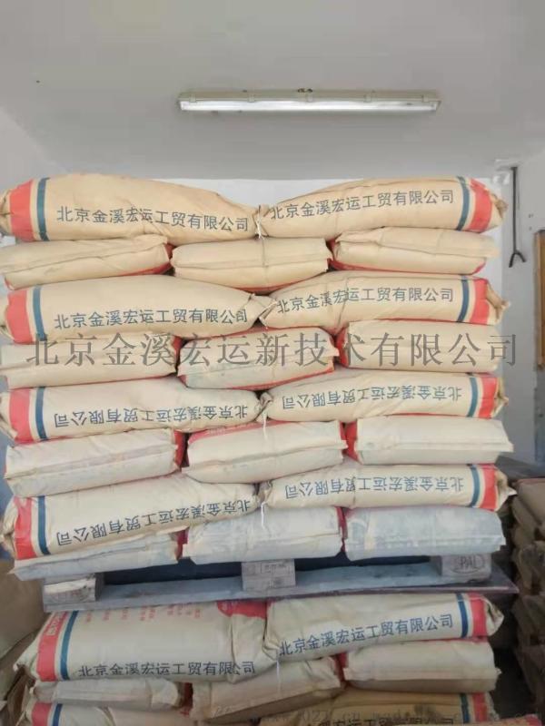 北京高強無收縮灌漿料生產廠家