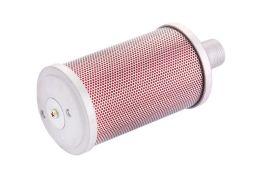 XY消音器XY-05吸干机消音器XY-10