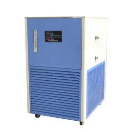 上海超泓DC系列低温恒温槽