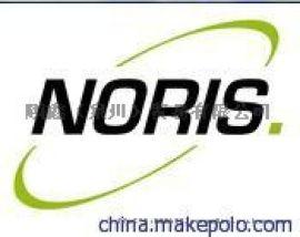 NORIS传感器VF502-I2