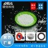 廠家直銷TPV密封條原料tpv耐高溫汽車用品防塵罩
