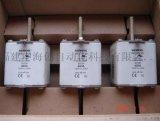 西门子低压熔断器广东授权总代理价格
