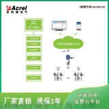 四川省彭州市開發上線環保用電智慧監管系統