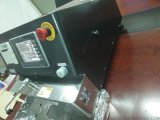 S500吸油值测试仪可测电池炭黑颜料等材料