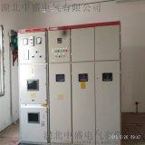 液态软启动品牌  710KW襄阳水阻柜起动电流