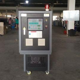 压铸模温机_压铸专用油温机_铝镁合金压铸模温机