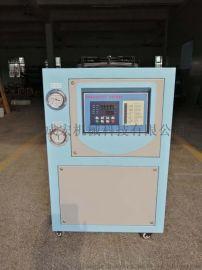 2HP冷水机,循环制冷水机 节能工业冷水机 小型工业冷水机