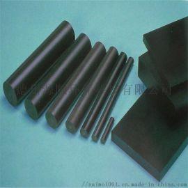 加工定制尼龙异形件尼龙轴套机械滑块塑料制品