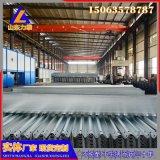 河北高速护栏厂商 生产供应A级护栏板